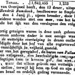18 november 1844