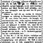 11 november 1844