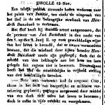 13 november 1844